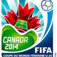 Canadian Embassy deny Ghanaian supporters visa for U-20 World Cup