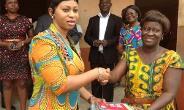 Sarah Adwoa Safo, Where Is Your Integrity?
