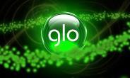 Globacom Exposed Over Promo Fraud!