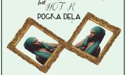 Don Max Feat Hot K - Pogka Dela