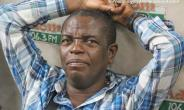 Let My Vote Count demo needless - Kwesi Pratt