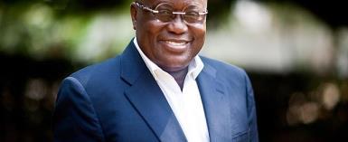 NPP France Invites Nana Akufo Addo On 15 December 2013