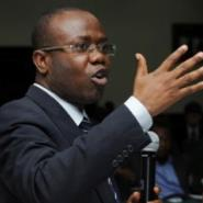 GFA Calls the Bluff of Dzamefe's Commission of Inquiry........., Put Ayariga in a Dilemma