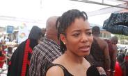 'We don't know Ezenator Rawlings' - Korle Klottey NDC executives