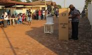 CODEO Final Observation Report On The Talensi Constituency By-Election