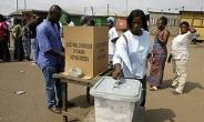 Ghana Needs A New Credible Transparent Voters' Register