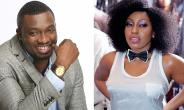 I Want To Be Rita Dominic's Boyfriend- Emmanuel Ikubese, Mr. Nigeria 2014