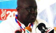 Dr Nyarkotey Writes To Prez Nana Addo