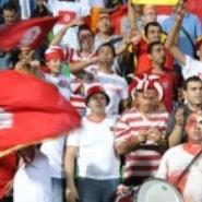 Afcon U17: Tunisia, the first qualified for the World Cup, Gabon takes the door!