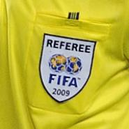 Coffi is suspended by Caf for inaction