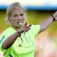 German officials to handle Canada-Ghana opener in Women's U20 World Cup