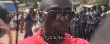 I owe Manhyia no apology - Rev Owusu-Bempah retorts
