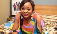I Can Sleep With Producers For Movie Roles—Nollywood Actress, Tessy Oragwa