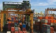 Politicians Take Over Tema Port—Part 2