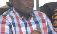 Kwabena Agyepong's Remorseful Apology Sets Fire To NPP