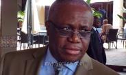 BoG BOSS BLOWS US$350,000 ON HOTEL RENT