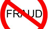 Dirty Fraud At Lands Commission....Victim Narrates Hellish Ordeal