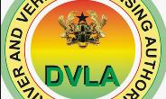 USD $3M DVLA Contract Ballooned To $10-million...…Why DVLA Is Not Printing