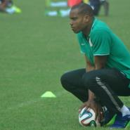 Afcon 2017 qualifiers: Recap of Saturday's shock matchday