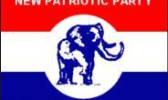 NPP-USA Monitors The Super Delegates Congress