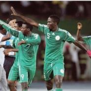 Afcon U20: Nigeria accompanies Mali to the semis in group B-