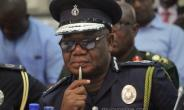 IGP considers blocking social media on election day