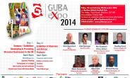Tesco To Attend GUBA Expo 2014