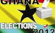 GHANA: The Threat of Decay