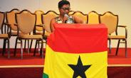 Ghanaians in Hamburg to Elect New Leaders