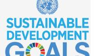 Sustainable Development Goals (SDGs): Impetus For National Development