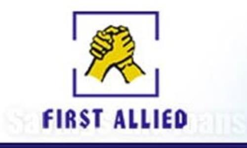 First Allied Customers Threaten Massive Protest