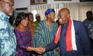 Angelina K. Morrison Asks: Will God Answer NPP's Prayers?