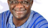 NPP-France Congratulates Newly Elected National Executives