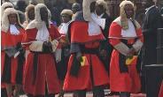 The Tyranny Of The Judiciary: Who Judges The Judges?