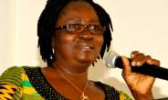Prof. Naana Jane Opoku-Agyemang, Education Minister