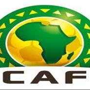 CAF Symposium on AFCON 2012 and 13 begins this weekend