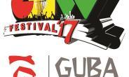 Ghana Music Week Festival Goes To Guba Greenwich EXPO, UK, May 20-22