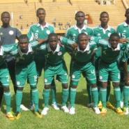 Afcon U17: Nigeria crushed its West African neighbor 6-1