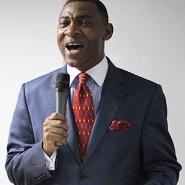 Most Musicians Are Occultists; They Have Sold Their Souls To The Devil – Lawrence Tetteh Reveals