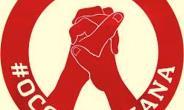 Occupyghana Calls On All Ghanaians To Put Ghana First