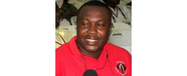 NPP-Canada: Ofosu-Ampofo's Decisions Disturbing