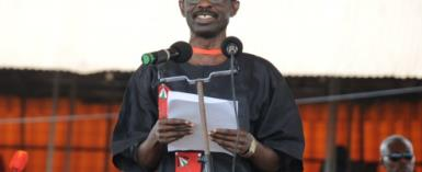 With A Mansion In Canada, Asiedu Nketia Is Not Poor, Just Uncouth