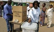A Call By Ghanaians Abroad To Vote In Ghana Decides 2016