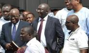 NPP Slaps Ghanaians In The Face—NDC Amsterdam