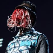 Sensational Investigative Journalist Anas Aremeyaw Anas Comes Out Hitting Corrupt Officials Hard Again