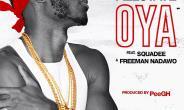 Biszy Allstate Breaks Through With Oya Single