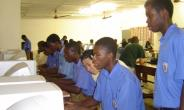 Free SHS Education In Ghana-The Incredible Pros, The Evitable Cons.