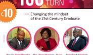 Rev. Dr. Fred Deegbe, Mrs. Yawa Hansen Quao & Mr. Ransford Asiamah To speak at KobAk Multimedia's 180' Turn 12th July