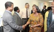 Ghana's Un Envoy Harps On Importance Of Diaspora Engagement