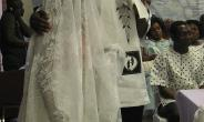 NO FORCE MARRIAGE IN GHANAIAN COMMUNITIES IN CANADA